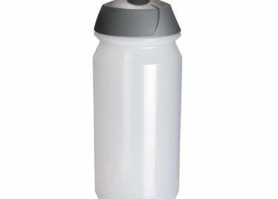 בקבוק שתיה לאופניים - TACX SHIVA 500ml