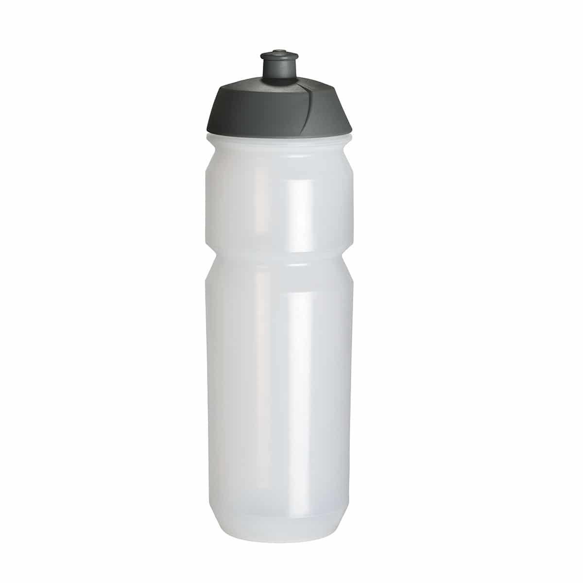 בקבוק שתיה לאופניים - TACX SHIVA 750ml