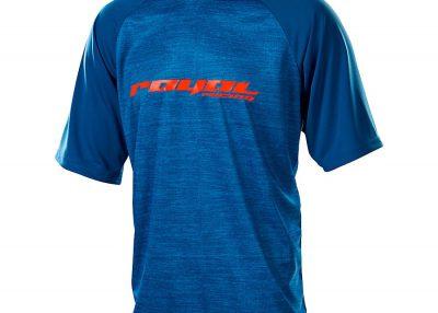 חולצת רכיבה ROYAL Athletic Jersey - מגוון צבעים