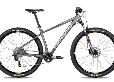 """Norco - Charger 2 29"""" 2018"""