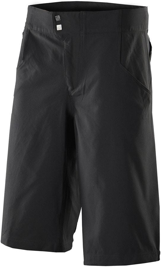 מכנסי רכיבה ROYAL Hextech Short