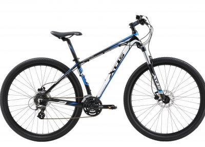 """אופני הרים """"29 Storm 40"""