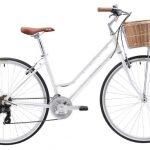אופני עיר לנשים XDS – Grace 2