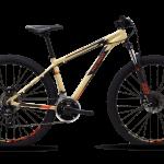 אופני הרים 2021 Polygon Cascade 3 1