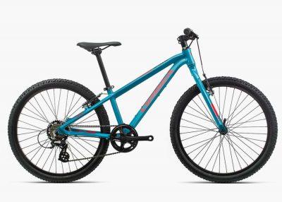 אופני הרים 24 Orbea MX Dirt