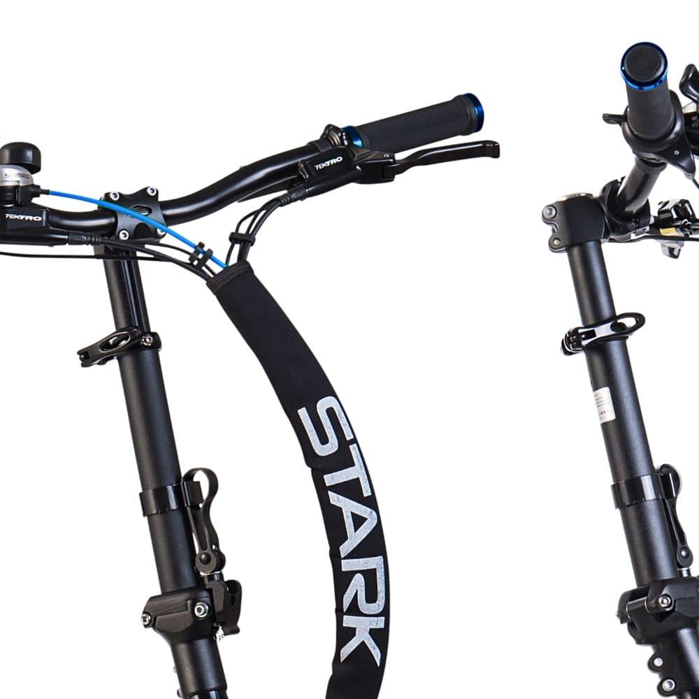 אופניים חשמליים סטרק - STARK Z200