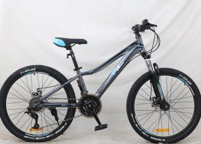 אופני הרים לילדים RL Cappi 24