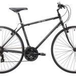 אופני עיר XDS New Milano 700C 1