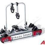 מנשא ל-2 אופניים לוו גרירה – ATERA STRADA SPORT 2 1