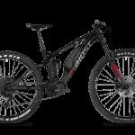 אופני הרים חשמליים – GHOST – HYBRIDE SLAMR X S3