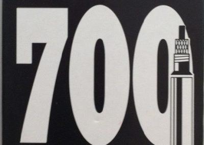 פנימית כביש 23*700