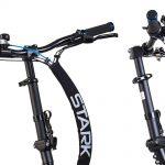 אופניים חשמליים סטארק מאך 3 -STARK Mach 5