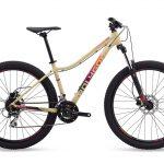 אופני הרים לנשים Polygon Celo 2 1