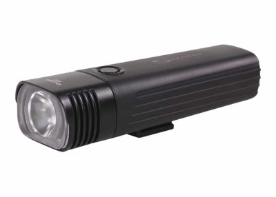 פנס קדמי 900 לומנס - SERFAS E-lume 900 Headlight